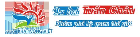 Du lịch Tuần Châu Hạ Long giá rẻ 2019 chỉ 790.000 đ